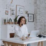 Regali aziendali: box per un meeting di lavoro a distanza
