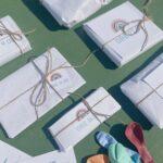 regali ad ore